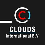 Clouds International (Lopik)