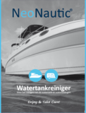 NeoNautic Watertankreiniger 5 L_