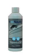 NeoNautic-Watertankreiniger-500ml