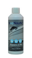 NeoNautic-Shampoo-&-Wax-500ml