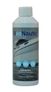 NeoNautic-Cleaner-500ml